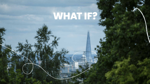 The Journey Book for cities wanting to join the National Park City movement has just been published 👏🎆🎉  It's a really helpful guide for people who want to get started on the process, with some beautiful and inspirational pictures along the way  https://www.nationalparkcity.org/download/National%20Park%20City%20Journey%20Book%20-%20Version%201.0%20July%2021%202021%20-%20Small%20File.pdf